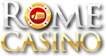Rome Blackjack Casino Bonus