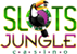Slots Jungle roulette Casino Bonus