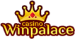 Winpalace Blackjack Casino Bonus
