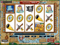 Casino On Net 888.Com