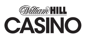 william hill casino coupon code